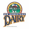 WW Homestead Dairy